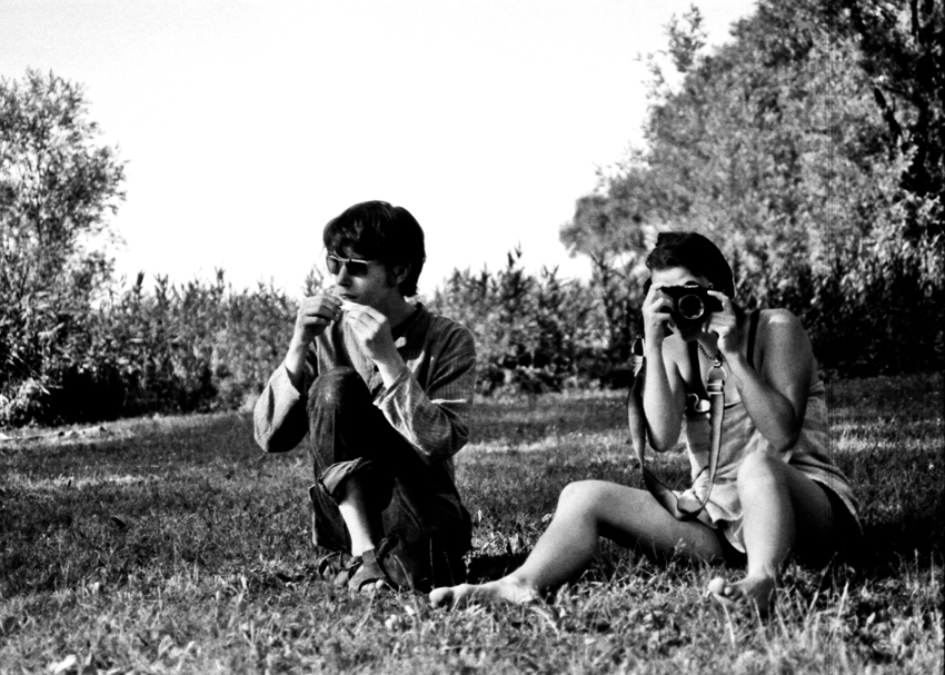 black & white Troistudios (3 von 7)