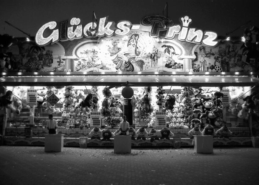 black & white Troistudios (7 von 7)