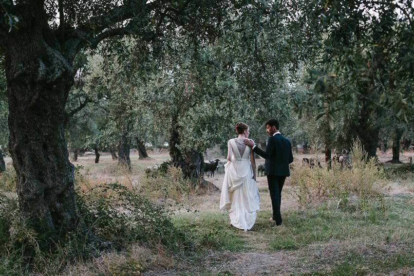 Fotografo Matrimoni Italia