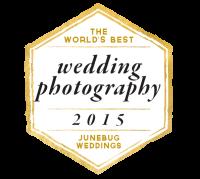 JunebugPhotographerHotlist200