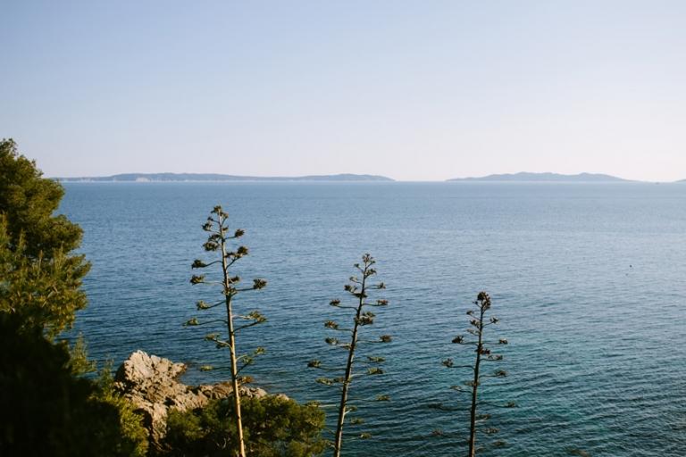 French Riviera Photo Shoot Cape