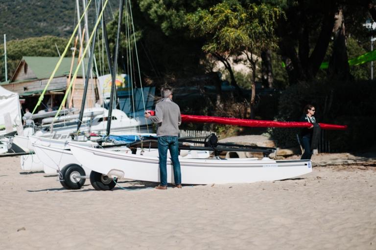 regatta photography