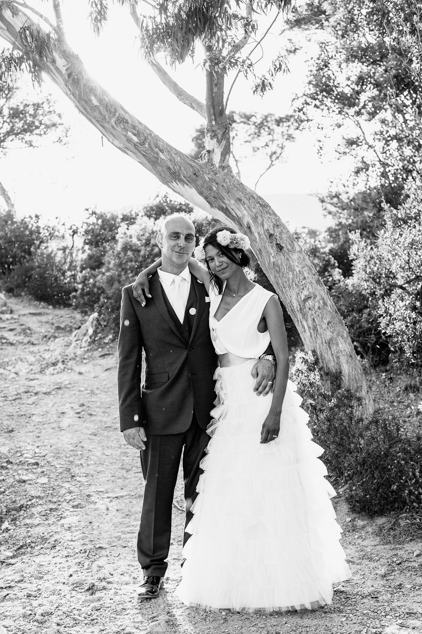 wedding photographer French Riviera