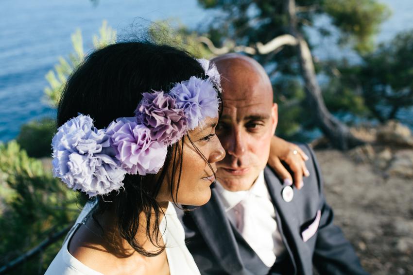 photographe de mariage Côte d