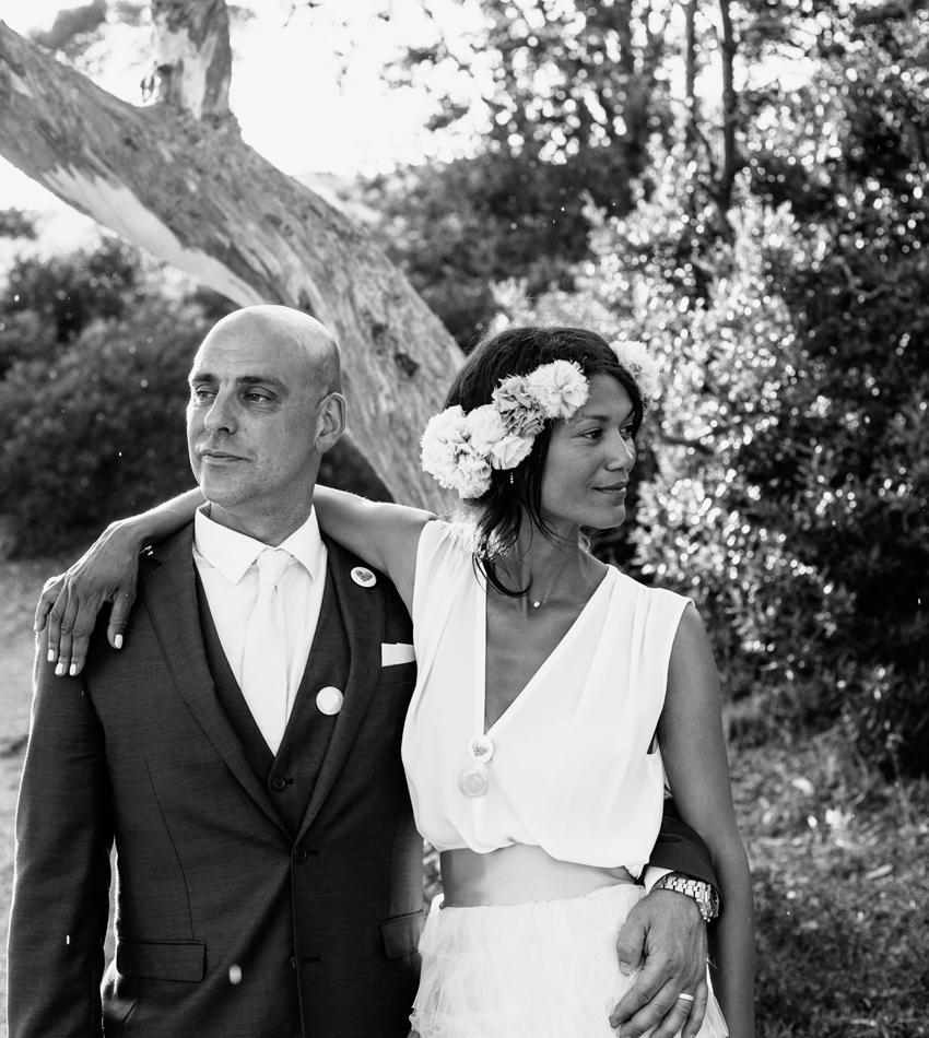 photographe de mariage Hyeres