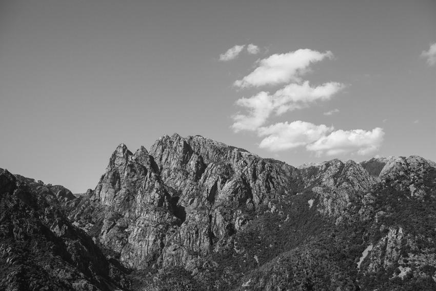 Corsicas West Coast Mountains Troistudios Photography