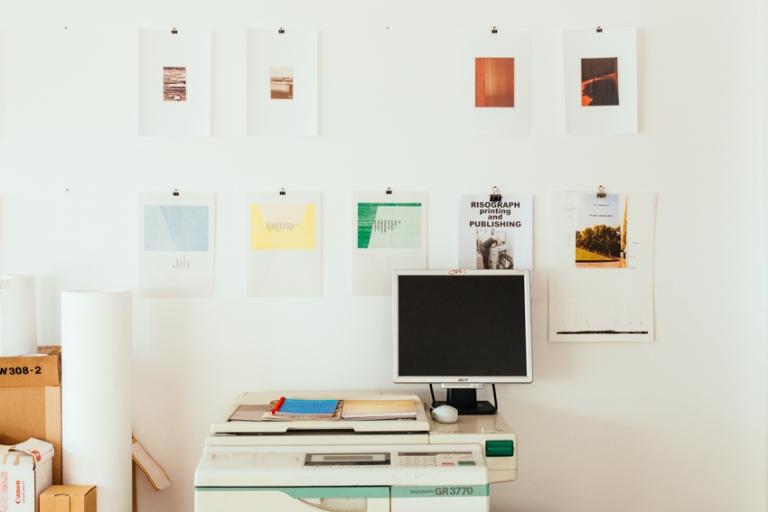 artist studio berlin1