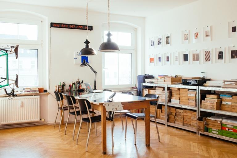 artist studio berlin6
