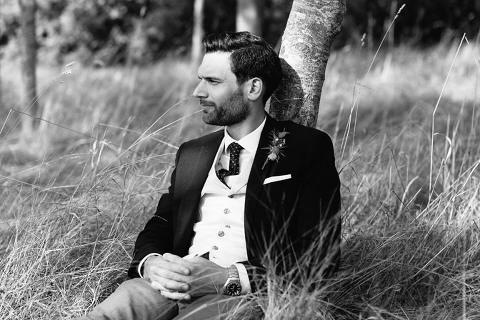 Hochzeitsfotograf Benediktbeuern